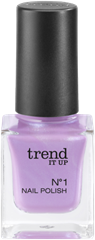 4010355287113_trend_it_up_No_1_Nail_Polish_113