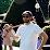 Adam Storey's profile photo