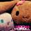Mocha Moroll's profile photo