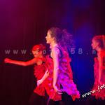 fsd-belledonna-show-2015-435.jpg