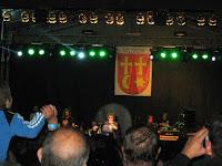 33 Demjén Ferenc a nagykaposon a Lecsófesztivál színpadán.jpg