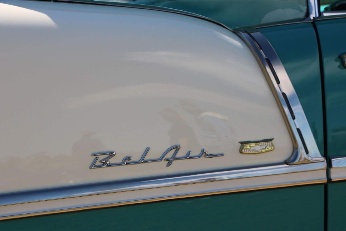 1955 Chev Belair (05).jpg