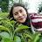 Chanittha Changsanam avatar image