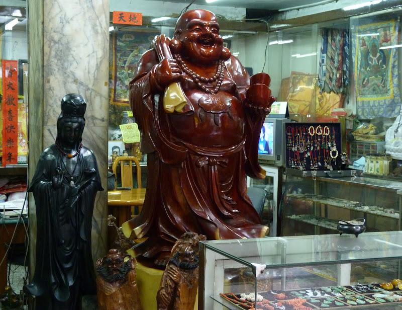 TAIWAN. Taipei Xin Beitou - P1110137.JPG