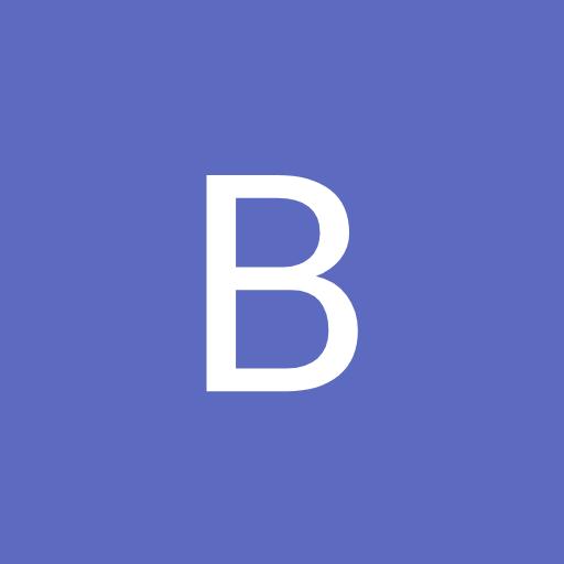 user Brian Tomassi apkdeer profile image