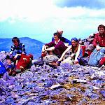 1979 Ireland.jpg