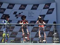 HASIL LENGKAP RACE MOTOGP AUSTIN 2017