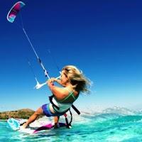 kite-girl56.jpg