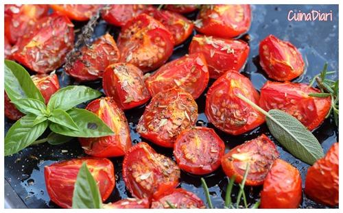 1-1-Tomaques confitades cuinadiari-ingr2