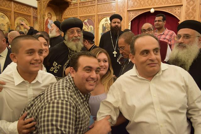 H.H Pope Tawadros II Visit (2nd Album) - DSC_0877%2B%25283%2529.JPG