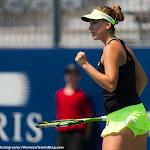 Belinda Bencic - 2015 Rogers Cup -DSC_9213.jpg