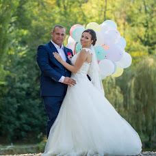Wedding photographer Georgi Totev (GeorgiTotev). Photo of 02.02.2017