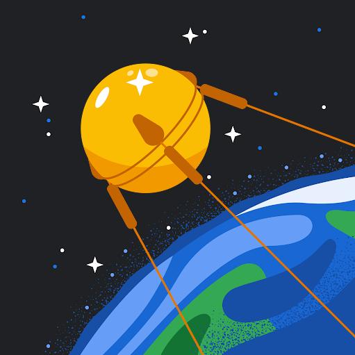 Rahul Singh Yadav