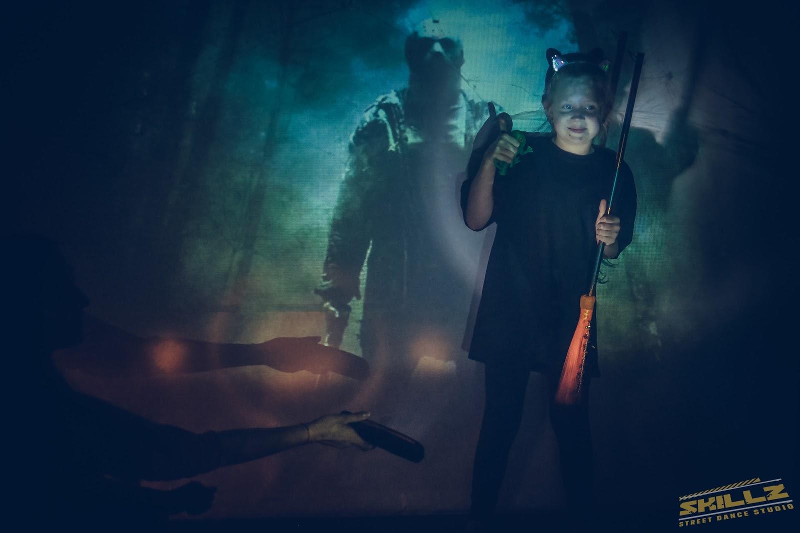 Naujikų krikštynos @SKILLZ (Halloween tema) - PANA1432.jpg