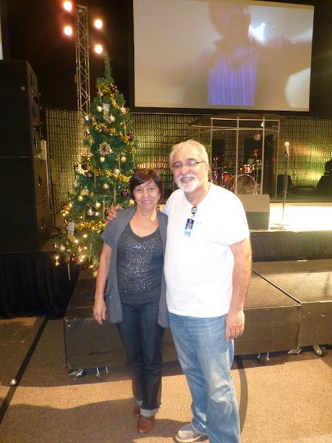 Natal de Amigas 2012 - P1000575.JPG