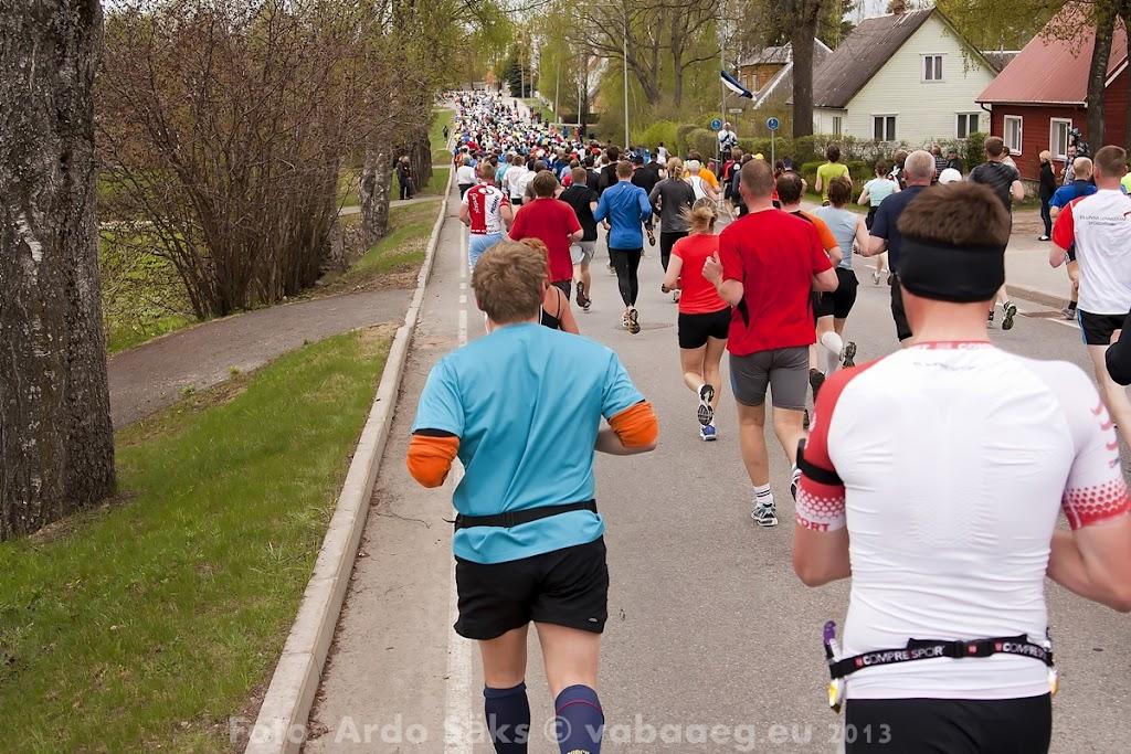2013.05.12 SEB 31. Tartu Jooksumaraton - AS20130512KTM_183S.jpg