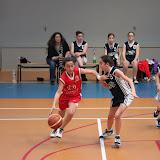basket 210.jpg