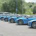 EPL: Leicester City reward players with BMW smart car worth N50 Million each.