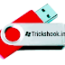 5 easy Ways to Make Usb Bootable in windows (Xp/7/8/8.1/10)