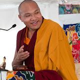 SColvey_KarmapaAtKTD_2011-1664_400.jpg