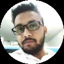 Rahish Saifi