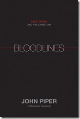 full_bloodlines