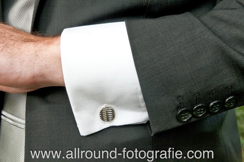 Bruidsreportage (Trouwfotograaf) - Detailfoto - 084