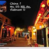 Vẽ đẹp Việt Nam