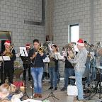 brassband 1.jpg