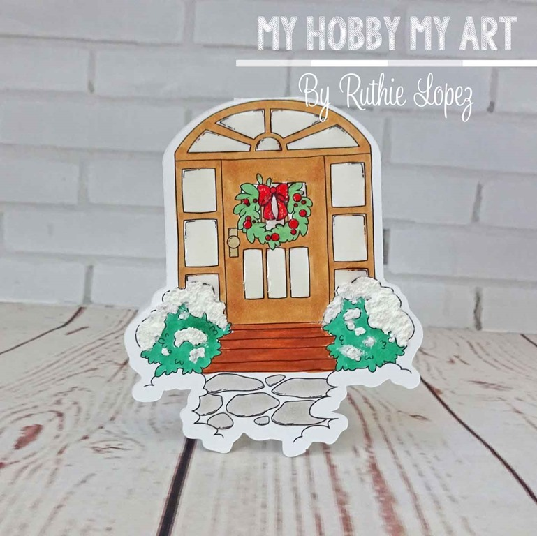 [welcome-home-crafty-sentiments-design-my-hobby-my-art-ruth-lopez-1%5B5%5D]