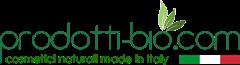 400-prodotti-bio-logo