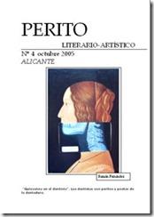 perito4