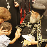 H.H Pope Tawadros II Visit (4th Album) - _MG_1513.JPG