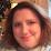 Shannon Stamper's profile photo