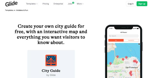 crie-seu-proprio-app-guia-da-cidade