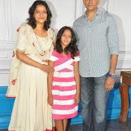 Sundeep Kishan Manjula Movie Opening (107).JPG