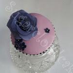 Lilac cupcake 2.jpg