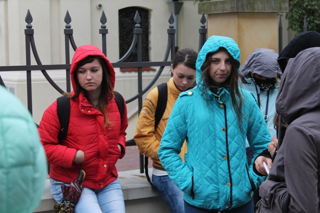 Wycieczka do Zamościa - Zamo%25C5%259B%25C4%2587%2B27.05.2015%2B067.jpg