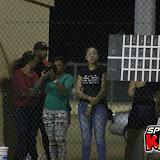 Hurracanes vs Red Machine @ pos chikito ballpark - IMG_7607%2B%2528Copy%2529.JPG