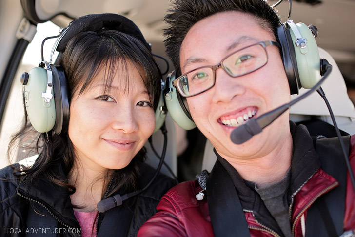 Las Vegas Grand Canyon Helicopter Tour Reviews.