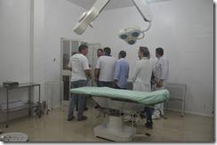 hospital_amparo_restaurado_(96)