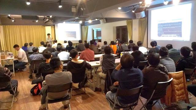 20131209-rpi-community-2