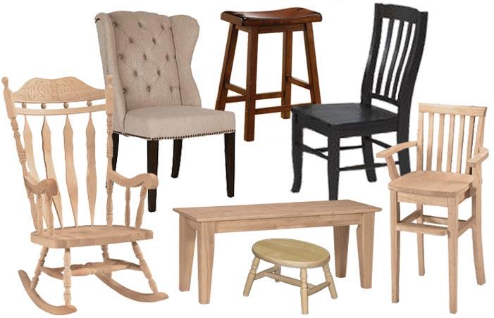 Wood Craft Furniture Homes Hub