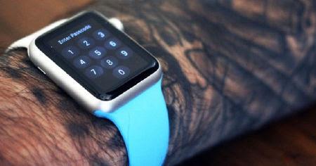 apple_watch_tattoo.jpg
