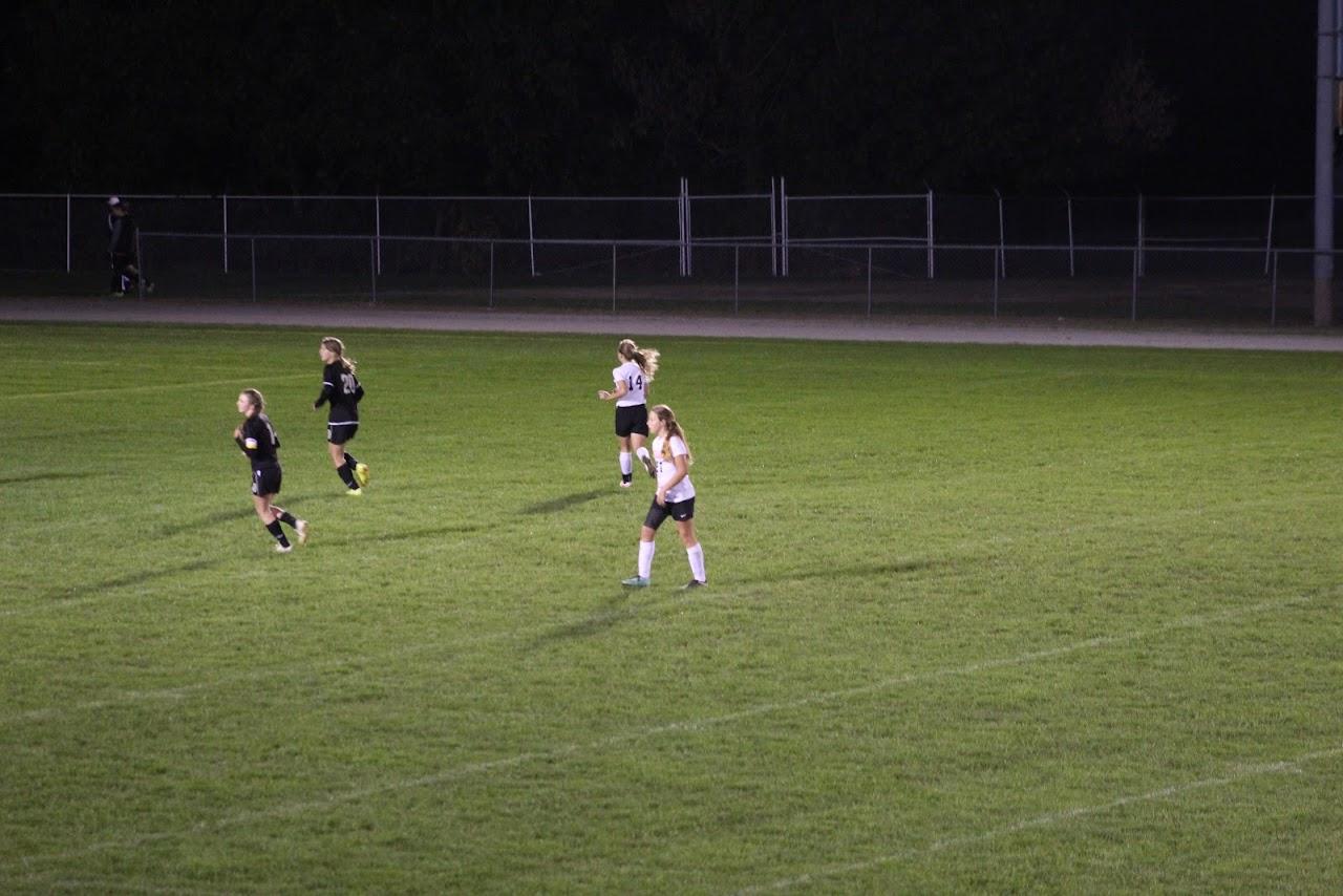 Girls soccer/senior night- 10/16 - IMG_0564.JPG