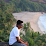 Ravi Thilak's profile photo