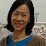 Paranat Suksut's profile photo