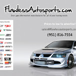 flawlessautosports_front.jpg