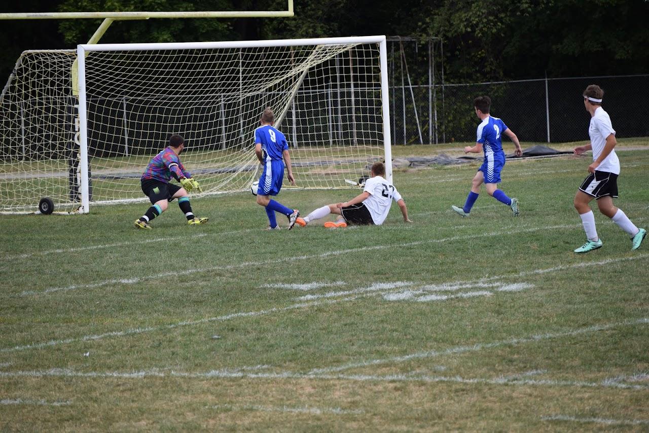Boys Soccer Minersville vs. UDA Home (Rebecca Hoffman) - DSC_0554.JPG