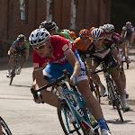 2013.06.01 Tour of Estonia - Tartu Grand Prix 150km - AS20130601TOETGP_040S.jpg